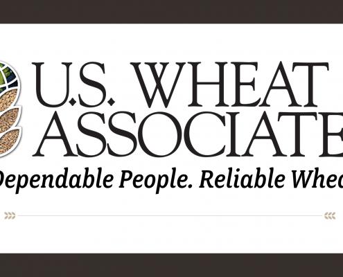 U.S. Wheat Associates Board of Directors Header